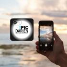 contributed image Pic Darien 4-5-16