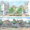 Noroton Heights renderings 4-6-16
