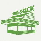 Shake Shack 4-6-16