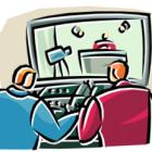 Darien TV79 4-9-16