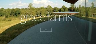 Grace Farms 4-10-16