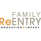 Family Reentry 4-10-16