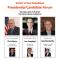 GOP Presidential Candidate Forum 4-23-16