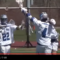 Jack Book Darien Boys Lax hype video thumbnail 4-24-16