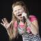 Darien's Got Talent 4-27-16