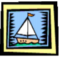 Tilley Pond Regatta 2016 4-28-16
