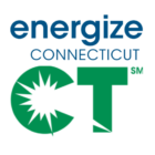 Energize Connecticut Energize CT Logo 5-2-16