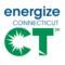 Energize Connecticut Energize CT Logo 5-2-16