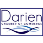 Darien Chamber of Commerce Logo 5-3-16