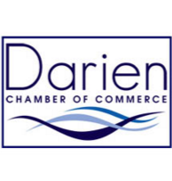 Darien Chamber of Commerce Logo 5-3-16