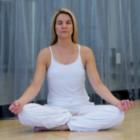 meditation darien ymca 5-3-16