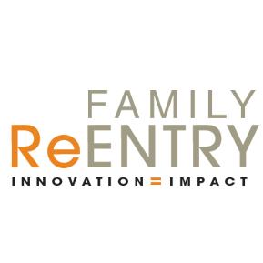 Family ReEntry logo 5-4-16