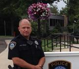 Louis Moura Darien Police 5-4-16