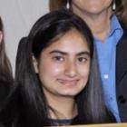 Mariam Ghaloo EnergizeCT 3 5-9-16