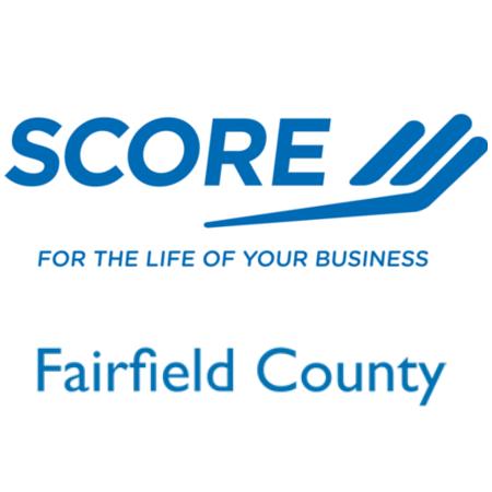 Score Fairfield County logo thumbnail 5-9-16