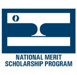 national Merit Scholarship Program logo 5-12-16