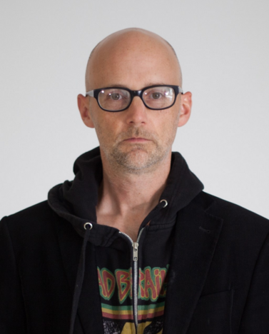Moby contributed 5-12-16