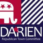 Darien Republican Town Committee Darien RTC