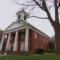 First Congregational Church of Darien 5-21-16