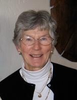 Gay Reichart obituary 5-21-16