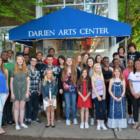Contestants Darien's Got Talent 2016 5-24-16
