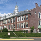 Middlesex Middle School wikipedia 5-25-16