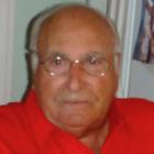 Obit Angelo Procaccini 5-27-16