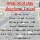 CT S.P. Memorial Day 1 5-27-16