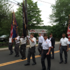 Veterans July 4 Parade