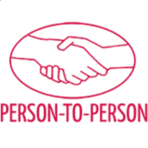 P2P Logo Person-to-Person 5-31-16