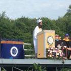 Katie Tsui Graduation 6-17-16