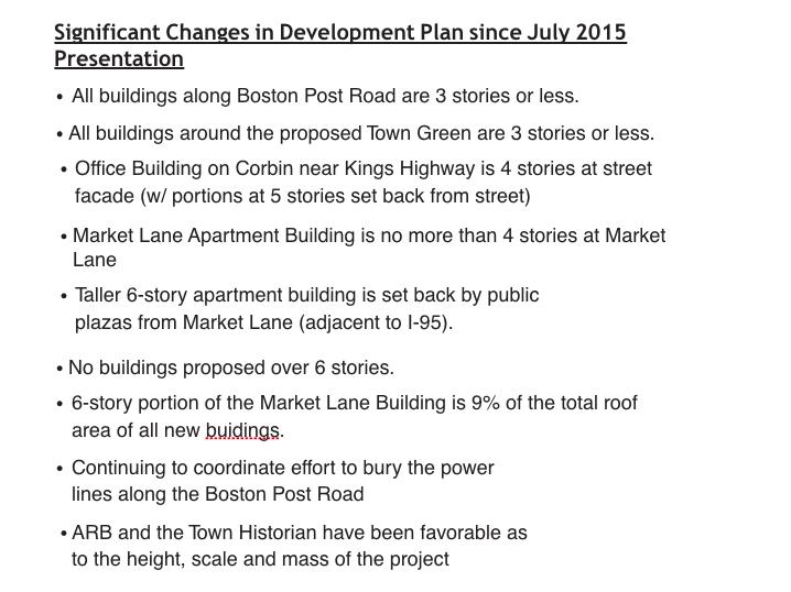 Changes Corbin Post Proposal 6-1-16