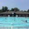 Waveny Pool 6-3-16