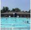 Waveny Pool 6-3-16