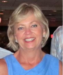 Lynn Carnegie 6-5-16