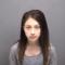 Lauren Curcio Darien P.D. 6-6-16