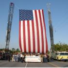 Flag photo 6-6-16