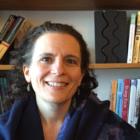 Dr. Karen Singer-Freeman