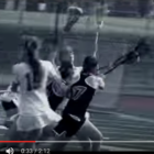 Jack Book Lacrosse Hype Video 2016