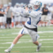 Darien Athletic Foundation Darien Boys Lacrosse 6-12-16
