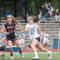 Darien Girls Lacrosse 2016 DAF 6-12-16