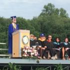 Christian Ostberg graduation 6-17-16