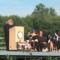 Ellen Dunn Principal Graduation 6-17-16