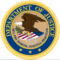 Seal of the Department of Justice 6-17-16