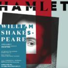 Shakespeare on the Sound Hamlet 2016 6-18-16