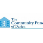 Community Fund of Darien logo 6-19-16