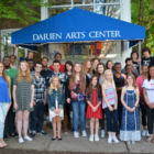 Darien's Got Talent 2016 6-23-16
