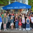Darien's Got Talent 2016 6-23-16