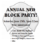 Noroton FD Block Party thumbnail 6-24-16
