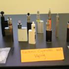 GFP e-cigarettes vaping 6-25-16